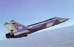 18.12.1939 - Образование самолетостроительного ОКБ А.И. Микояна